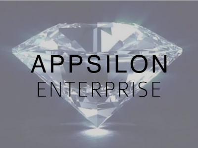 APPSILON_ENTERPRISE